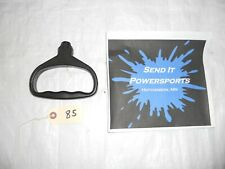 SD380Ski DooStarter Grip Pull Handle572084400