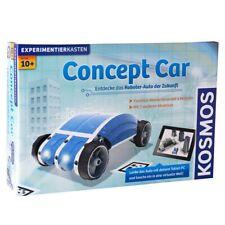 Kosmos 620349 - Concept Car
