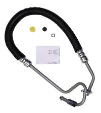 Power Steering Pressure Line Hose Assembly-Pressure Line Assembly Federated 5046