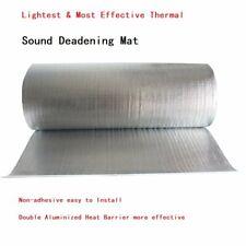 Lightest Car Insulation Mat 30
