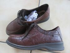 Chaussures MOBILIS PARABOOT