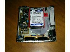 "Sega Dreamcast Internal 2.5"" Hard Drive Mount - 3D Druckauftrag / 3D Printing"