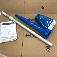 Pool Blaster Aqua Broom Ebay