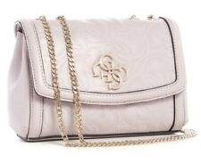Borsa Guess new wave mini tracolla logata VG747578 moonstone
