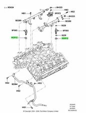 Ford F77Z-9G512-AA ONE Fuel Injector Seal