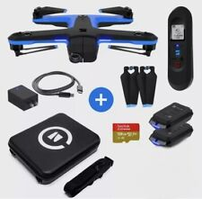Skydio 2 Camera Drone with Sports Package
