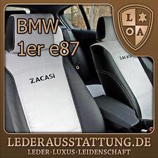 BMW 3er Reihe E21 bis BJ 10.82 Sitzaufleger Autositzauflage Lederimitat Kairo co