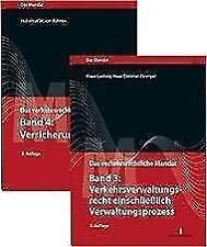 Paket von Hubert W. Bühren, Dietmar Zwerger und Klaus-Ludwig Haus (2016, Gebundene Ausgabe)