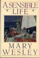A Sensible Life-Mary Wesley, 9780593019306