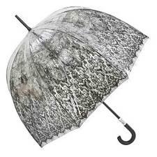 Jean paul Gaultier parapluie 'Amy'