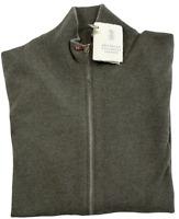 Brunello Cucinelli Cashmere Strickjacke Cardigan Knitwear Jacke Pullover New XS