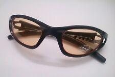 Gafas De Sol Next Vision - Unisex - UV 400 - Cristales Color Ambar - Sunglasses