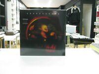 Soundgarden 2LP Europa Superunknow 2014 Klappcover 180GR Audiophile Versiegelt
