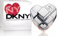 DKNY My NY 30ml EDP Perfume For Women