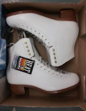 Brand New, Never Used Jackson Elite Boots - Various Sizes