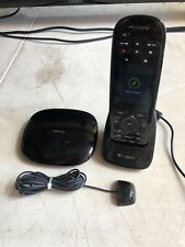 Logitech Harmony N-R0007 Ultimate One Universal Touch Screen Remote