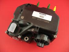 Mack 21577511 DNOX Supply Module / DEF Pump / Urea Injection Pump NEW fits Volvo