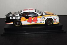 Winners Circle Tony Stewart 1:24 scale #44 Nascar Collectible. Shell