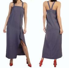 Maison Margiela⚡️Trousers drape dress size 38IT - US Small slacks pants
