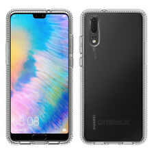 Otterbox Prefix Impact Protection Case for Huawei P20 - Clear
