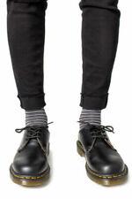 Chaussures décontractées Dr. Martens pour homme