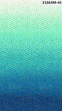 Flights of Fancy Metallic Butterfly 21663M-45 Quilt fabric Northcott Panel 24x44