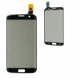 Glass LCD Touch Screen Digitizer Parts for Samsung Galaxy S7 Edge G935 / S6 Edge