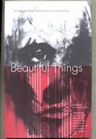 GN/TPB Beautiful Things 2005 nm 9.4 Boychild Sean Michael Wilson 1st edition