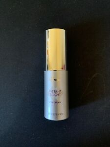 SkinMedica Instant Bright Eye Cream 0.5 oz FRESH NEW