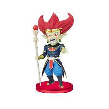 Banpresto Dragon Ball Heroes Volume 6 Demon God Demigra Figure New Dbz Wcf