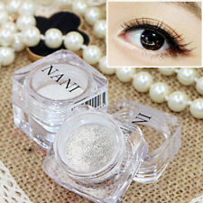 Cream Glitter Eyeshadow Holographic Shimmer Glitter Eyes Shadow Makeup Eyes  AU