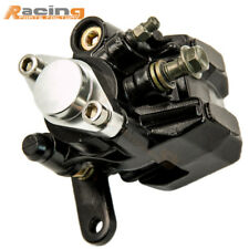 Brake Caliper Rear For Yamaha 2002 Banshee 350 Warrior 350 Raptor Blaster 200
