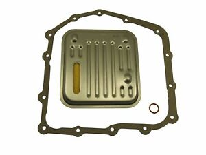 ACDelco TF242 Transmission Filter
