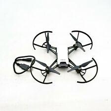 Ryze Tech Tello - Mini Drone Quadcopter Uav for Kids Beginners -Not Working-