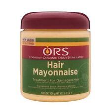 ORS ORGANIC ROOT STIMULATOR HAIR MAYONNAISE 454 G STIMOLANTE CAPELLI MAIONESE