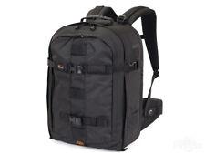 Lowepro Pro Runner 450 AW Camera Backpack,for DSLR,Lenses,DJI Mavic Drone