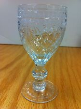 William Yeoward Crystal Isabel White Wine Glass