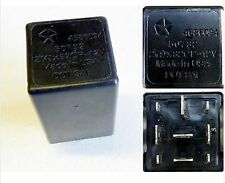 For Jeep Grand Cherokee 2.7 CRD Flasher Relay 4686130 4686094 WJ WG