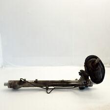 Steering Rack 5M513200FG (Ref.884) 07 Ford Focus mk2 1.8 tdci 5 door
