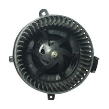 Heater Blower Motor with Fan Cage fit Buick Enclave Chevrolet Cheyenne Traverse