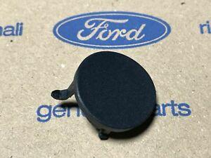 GENUINE FORD FIESTA MK7 2008-2012 INTERIOR DOOR LEVER HANDLE SCREW CAP COVER