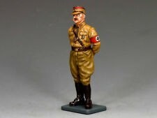 King & Country 1/30th scale LAH 183 SA Chief