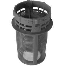 Beko 1740800500 Micro Filtre lave vaisselle WHIRLPOOL LADEN Ignis Bauknecht IKEA
