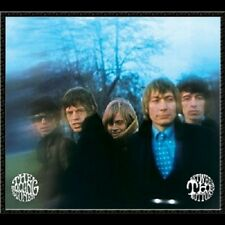 The Rolling Stones 'between the Buttons' CD NUOVO remaste