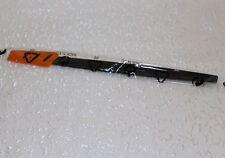 Tupperware Griffbereit kleiner Top Schaber Neu & OVP Topschaber schwarz orange