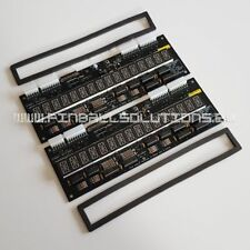 LED displays for Bally/Midway pinball machines DB-12502