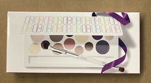 Clinique Party Eyes Palette Set, 0.61oz/17.3g, 13 Shades, Brand New Sealed