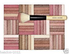 BNIB*Bobbi Brown Shimmer Brick Compact five shades to choose