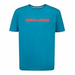Sea-Doo Signature T-Shirt