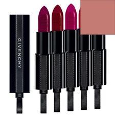 Givenchy Satin Lipstick Sets